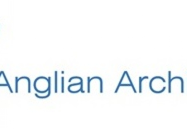 anglian arch