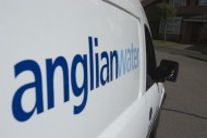 anglian-water-van-large