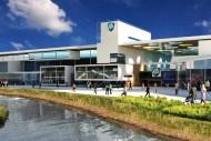 avon-nunn-mills University of Northampton
