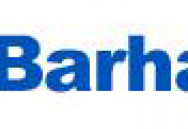 barhale
