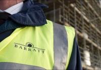 barratt-logo-theme