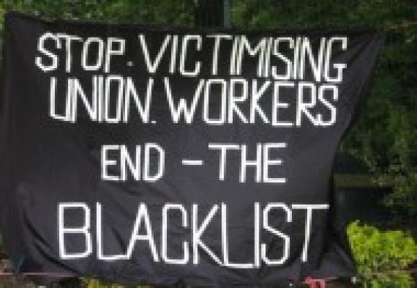 blacklist2-190x142