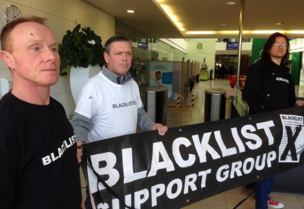 blacklist2016-03-14 at 17.03.28
