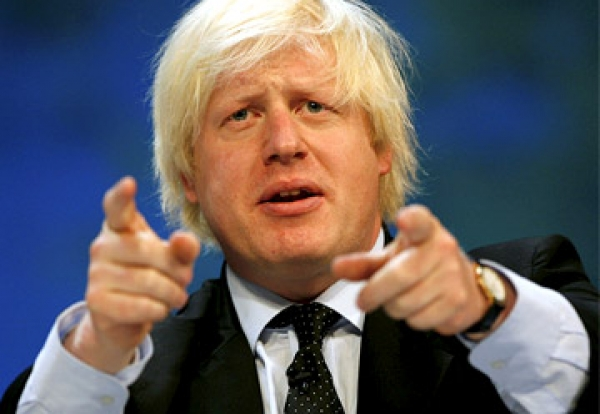 boris-johnson1