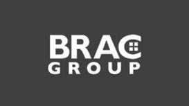 brac-group.co.uk