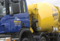 breedon-truckmixer