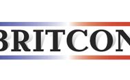 britcon