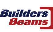 builders beams