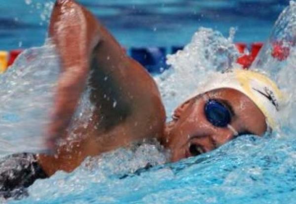 Birmingham Plans 100m Swimming Pool Framework Construction Enquirer