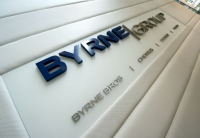 byrne group