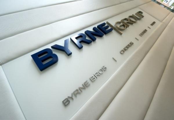 byrne group