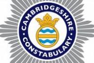 cambridgeshire-police-logo-1278330644-article-1