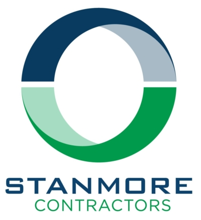 Stanmore Contractors Limited Construction Enquirer