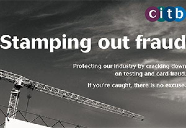 citb-fraud-poster-310
