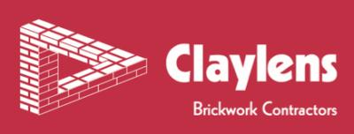 claylens