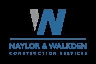 clients-naylor-walkden