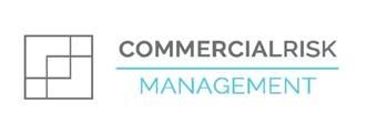 commercial risk management