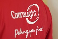 connaught1_203x150