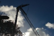 crane itv news