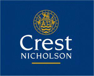 crest-nicholson