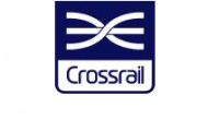 crossrail logo