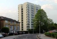 croydon_tower_block-640x437