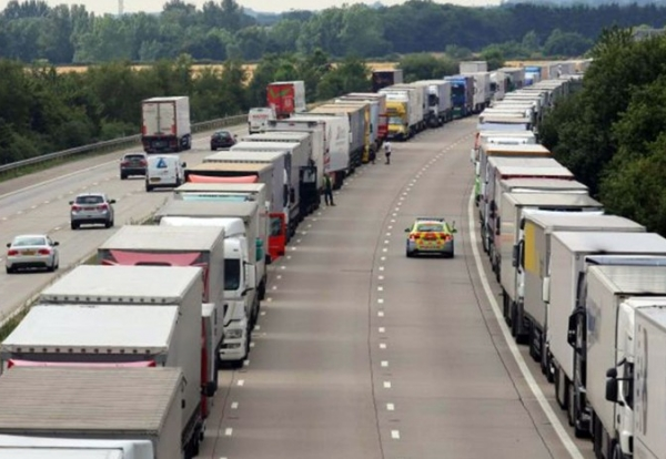 operation_stack_new_lorry_park-768x466