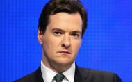 george_osborne_aga_1014479c