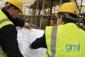 gml construction