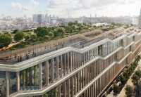 google-hq-news-architecture-offices-london-big-heatherwick-_dezeen_hero-b