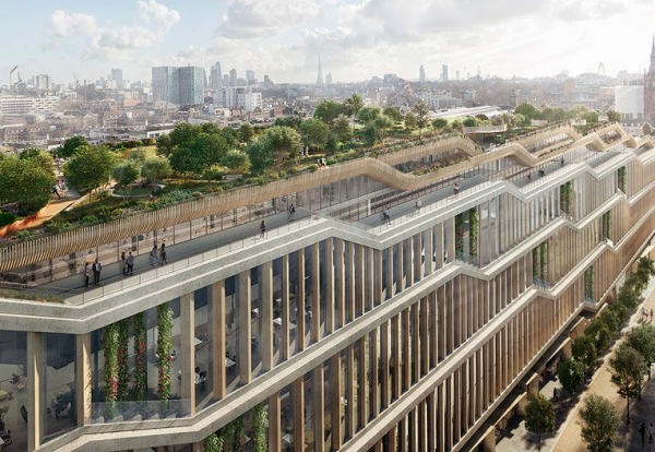 google-hq-news-architecture-offices-london-big-heatherwick-_dezeen_hero-b