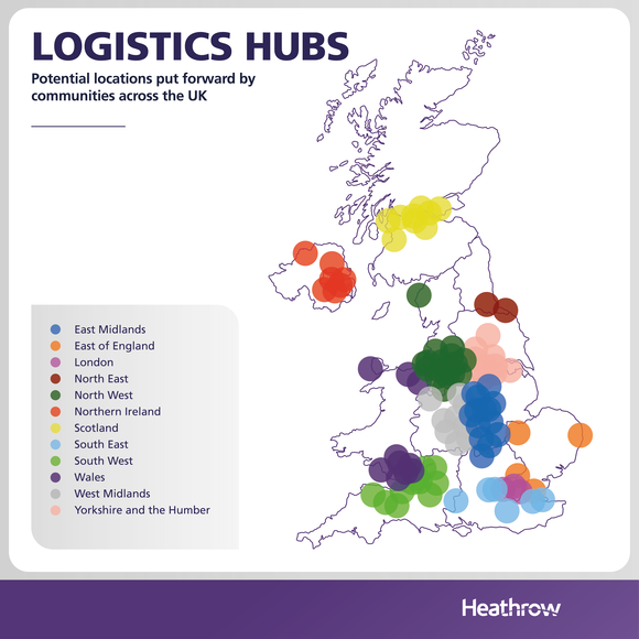 heathrow_hubs