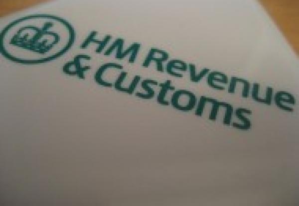hmrc-logo-inland revenue