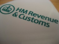hmrc-logo-inland revenue