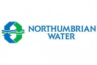 Northumbria Water
