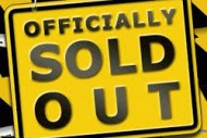 sold out plantworx