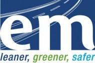 EM Highways Services