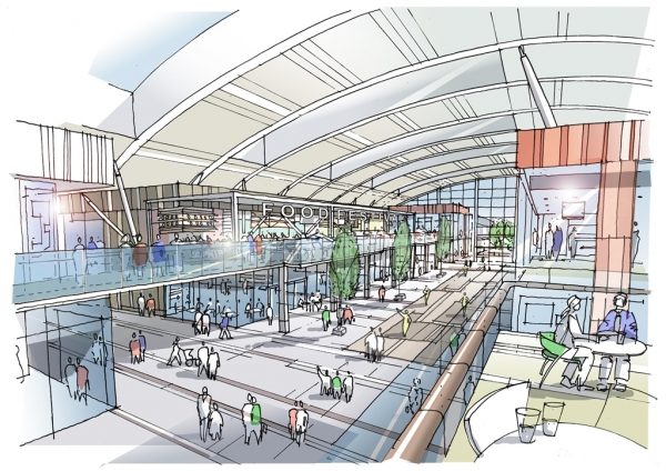 intu Milton Keynes proposal internal lr
