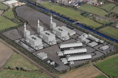 knottingley_power_station
