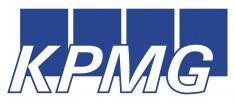 kpmg-logo