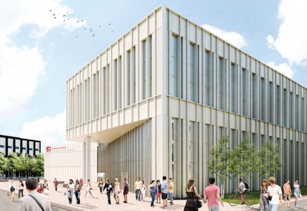 lancaster-university-management-school-plans-in-march-2017-cgi-resized