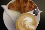 latte-croissant