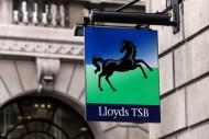 lloyds-banking-group-186834054