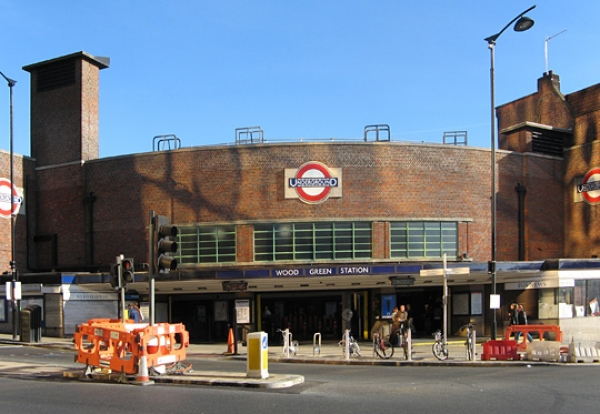 lu-woodgreen-01