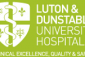 luton-dunstable-university hospital logo