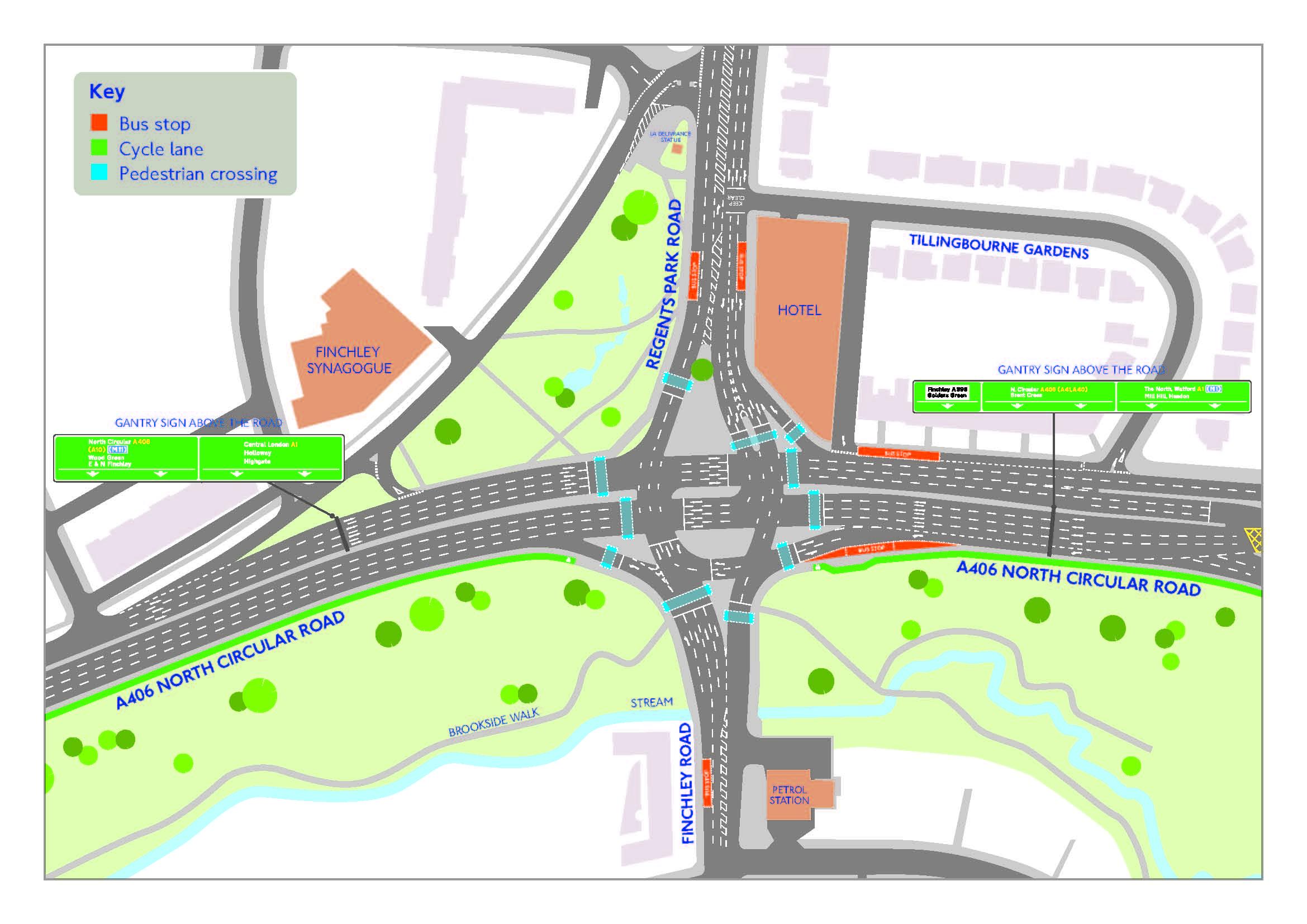 map-scheme-overview1 | Construction Enquirer on