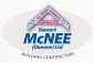 mcnee