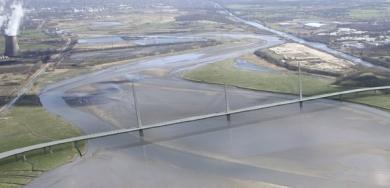 mersey_gateway_aerial_590