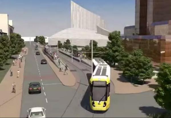 metrolink-line-