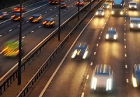 motorway_generic-1